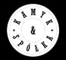 KAMYK & SPÓŁKA